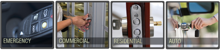 24 hours emergency Locksmith Sunnyside Long Island City NY